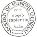 cropped-cropped-logo-sofime