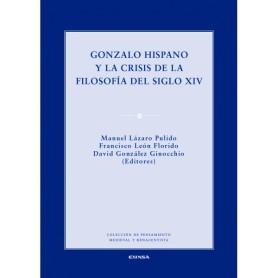 gonzalo-hispano-y-la-crisis-de-la-filosofia-del-siglo-xiv
