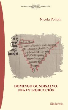 portada-DOMINGO-GUNDISALVO.png