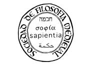 1. Logo SOFIME Vectorizado modificado 2