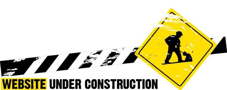 d16d609a982135cff7c9681bbab347c9-website-under-construction-design